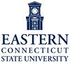 Eastern Eats