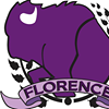 Florence ISD