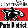 Chartwells at Paris District