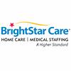 BrightStar Care Chicago