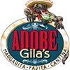 Adobe Gilas Rosemont