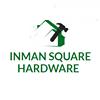 Inman Square Hardware