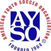 AYSO644-Weston Soccer