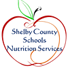 Shelby County Schools Nutrition Services