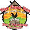 The Feed Bin