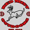 Red Mist Outdoors Fan Club