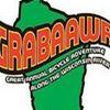 GRABAAWR