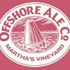 Offshore Company Store