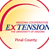Pinal County Garden and Landscape Program