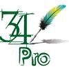 34 Pro, LLC