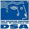 Disabled Surfers Association of Australia