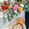 Candler Park Flowers