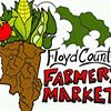 Floyd County Farmer's Market