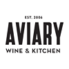 Aviary Wine + Kitchen