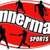 Bannermans Sports Grill