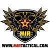MiR Tactical