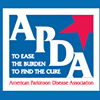 Iowa Chapter of the American Parkinson Disease Association