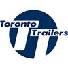 Toronto Trailers