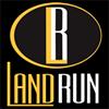 Land Run Commercial Real Estate Advisors