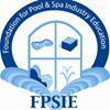 Foundation for Pool & Spa Industry Education