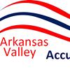Arkansas Valley AccuMed