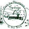 Topanga Historical Society