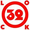 Lock 32 Brewing Company