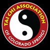 Tai Chi Colorado Springs