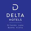 Delta by Marriott, Orlando - Lake Buena Vista Hotel