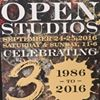 South End Open Studios