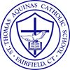 St. Thomas Aquinas Catholic School, Fairfield, CT