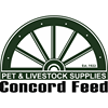 Concord Feed & Pet Supply