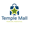 Temple Mall