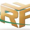 R.F. Flood Industrial Supply Inc.
