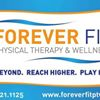 Forever Fit Physical Therapy & Wellness
