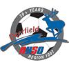 Deerfield AYSO - Region 1007