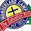 Wonderland Camp & Conference Center