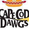 Cape Cod Dawgs