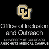 CU Anschutz Medical Campus Office of Inclusion and Outreach