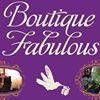 Boutique Fabulous