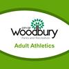 Woodbury, MN - Adult Athletics