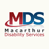 Macarthur Disability Services (MDS)