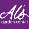 Al's Garden & Home - Woodburn
