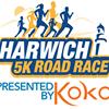 Harwich 5K Road Race