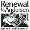 Renewal by Andersen - Pittsburgh