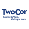 TwoCor Projects