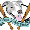 Slugger City Bully Buddies