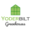 Yoderbilt Greenhouses