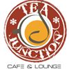 Tea JuncTion Café & LouNge thumb