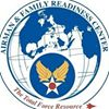 Laughlin AFB Airman and Family Readiness Center